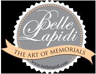 Belle Lapidi